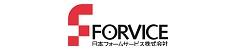 日本フォームサービス